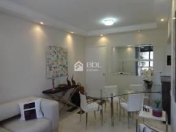 Apartamento à venda com 1 dormitórios em Cambuí, Campinas cod:AP002363