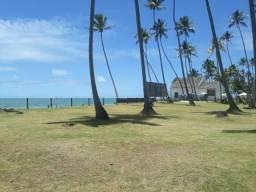 R.Félix- Apartamento 2 Quartos em Praia dos Carneiros, Tamandaré!!!