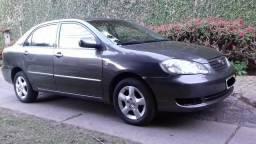 Toyota Corolla - 2005