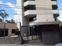 Apartamento para Locação em Presidente Prudente, Edifício Portinari, 4 dormitórios, 3 suít