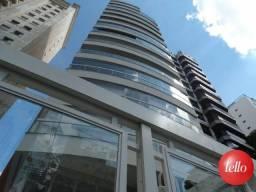 Apartamento para alugar com 3 dormitórios em Vila nova conceição, São paulo cod:16881