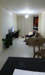 Apartamento para alugar Castelo ES - Edifício Gregorio Reis ao lado do Castelão