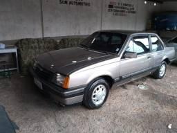 Monza - 1989