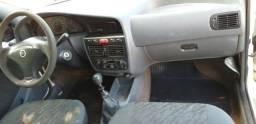 Fiat Strada - 2004