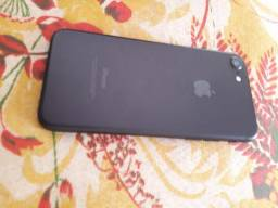 Iphone 7- 128 gigas