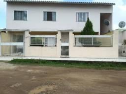 Apartamento em Itaperuna, bairro Cehab, 2 quartos, 79m2