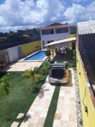 Casa praia venda