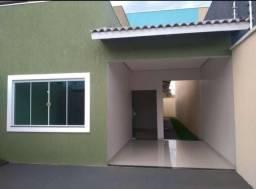 Casa em Palmas na 605 Sul