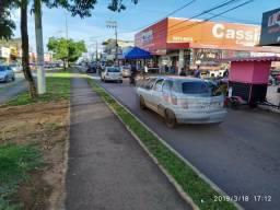 Predio Comercial Av Tocantins Centro de Taquaralto 1.9mih Ac 40% Troc Airton 984979080