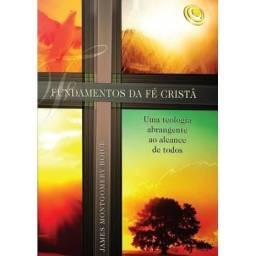 Fundamentos da fé crista