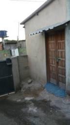 Kitnets e casa aluguel em Sooretama a partir de 280 reais