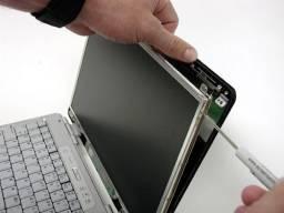 Manutenção Notebook de Computadores Tablet