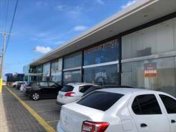 Ref.: 3001 - Comercial em Jaboatao dos Guararapes, no bairro Piedade