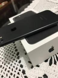 IPhone 7 3 meses de uso