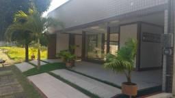 Casa 3 suítes condomínio eco's paradise 430.000,00