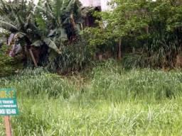 Chácara para alugar em Vila yolanda, Osasco cod:27474