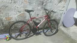 Bike só $400