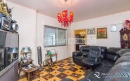 Apartamento à venda com 3 dormitórios em Centro histórico, Porto alegre cod:188054