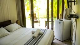 Réveillon no Pipa Beleza Spa Resort