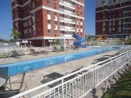 Apartamento em Jardim das Américas, 3 quartos 1 Suite, Garden 3 américas, Andar alto