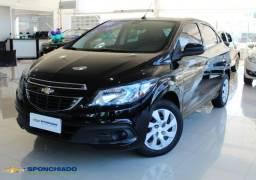 Gm - Chevrolet Onix LT 1.4 - 2016