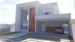 Vendo linda casa c/ 5 qts