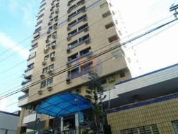 Ótimo Apartamento a duas quadras do MAR