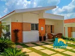 Vitta Club House // 73m², 3 Qts c/ Suíte, 2 Vagas, Torquato Tapajós