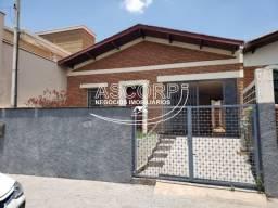 Casa no Vila Independência (Código CA00303)