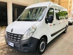 Master 2018/2019 2.3 Dci Diesel Minibus Executive 16l L3h2 3p Manual