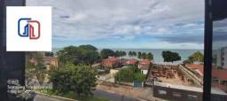 Apartamento com 3 dormitórios à venda, 120 m² por R$ 549.999,99 - Bessa - João Pessoa/PB