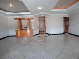 Apartamento à venda com 3 dormitórios em Flamengo, Rio de janeiro cod:884635