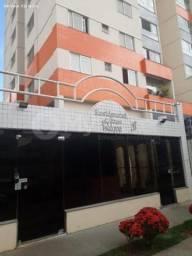 Apartamento para Venda em Goiânia, Cidade Jardim, 3 dormitórios, 1 suíte, 3 banheiros, 1 v