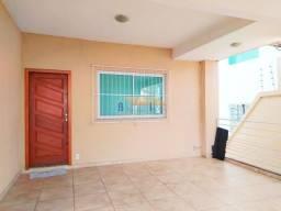 Casa à venda com 5 dormitórios em Caiçara, Belo horizonte cod:45925