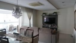 Título do anúncio: Maison Privilege apartamento com 3 dormitórios à , 133 m² por R$ 960.000 - Gleba Palhano -