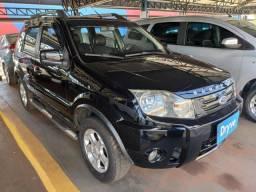 Ford Ecosport XLT 2.0 16V Flex