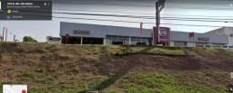 Galpão à venda, 2.222,65 m² por R$ 3.991.350 - Centro - Barra do Garças/MT