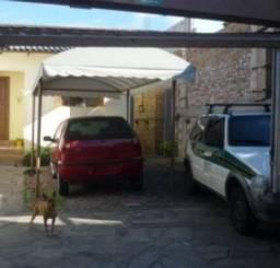 Casa à venda com 3 dormitórios em Partenon, Porto alegre cod:EL56351943