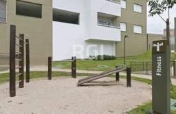 Apartamento à venda com 2 dormitórios em Jardim carvalho, Porto alegre cod:EL56353165