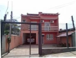 Casa à venda com 3 dormitórios em Vila jardim, Porto alegre cod:EL56351916