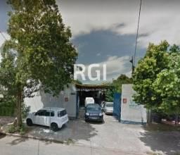 Galpão/depósito/armazém à venda em Vila ipiranga, Porto alegre cod:EL50866084