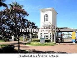 Loteamento/condomínio à venda em Alphaville - lagoa dos ingleses, Nova lima cod:785753