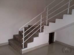 Apartamento à venda com 3 dormitórios em Vila jardim, Porto alegre cod:EL56350165