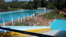 Chácara à venda em Neópolis, Gravataí cod:EL56354044