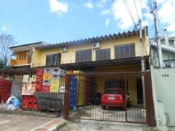 Casa à venda com 3 dormitórios em Vila jardim, Porto alegre cod:EL56350761