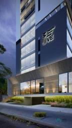 Salas Comerciais, lançamento, próximo ao Shopping JL, Centro, Cascavel/PR