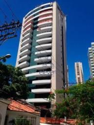 Apartamento residencial para Venda na Rua Manoel Barreto na Graça, Salvador 2 dormitórios