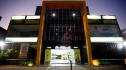 Loja para alugar, 22 m² por R$ 2.500,00/mês - Jardim Mariléa - Rio das Ostras/RJ