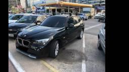 BMW X1 Extra