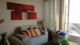 Apartamento à venda com 3 dormitórios em Botafogo, Rio de janeiro cod:11296